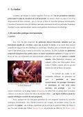 Le rock progressif anglais - Page 5
