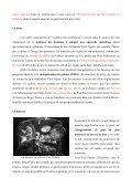 Le rock progressif anglais - Page 6