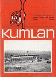 kl - Kumla kommun