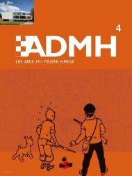 admh4.pdf