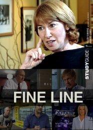 StGd fine line - Jstudies