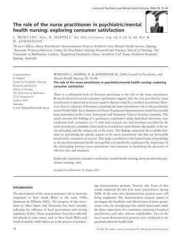 010 Psychiatric Mental Health Nursing 5th Edition Sheila L
