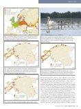 Aasta lind on luik, autor Leho Luigujõe - Eesti ornitoloogiaühing - Page 2