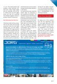 HP Indigo as a Professional Suppliment to Offset - Page 2