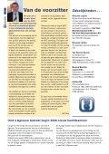 Van Hoorne Events - Vereniging Sliedrechtse Ondernemingen - Page 2