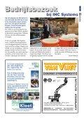 Van Hoorne Events - Vereniging Sliedrechtse Ondernemingen - Page 7