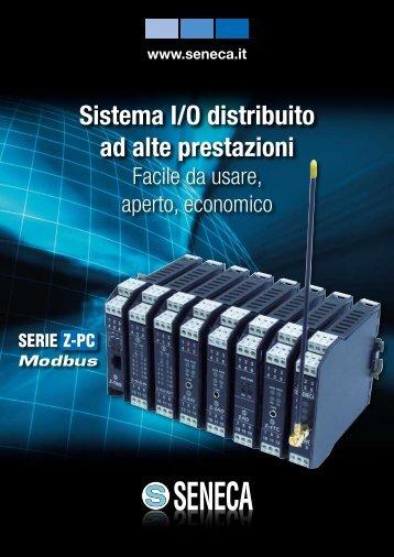 8 MB - Seneca