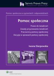 Untitled - Księgarnia Internetowa profinfo.pl