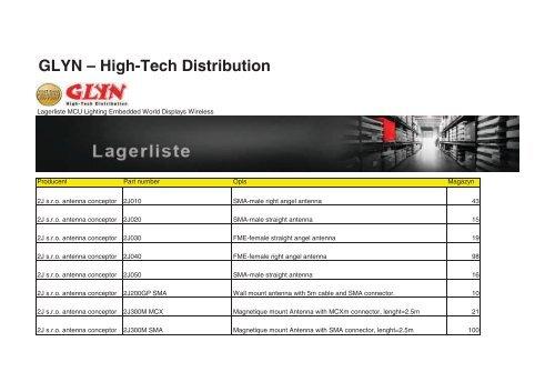 TLP621-4GB opto circuit intégré DIP-16