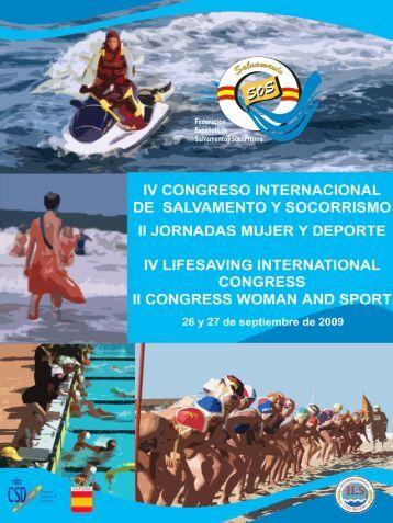 Diapositiva 1 - Plataforma Esport i Dones