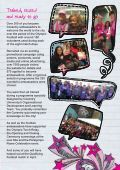 c.uk adors - Coventry 2012 - Page 3