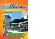 FENSTER HAUS - infoprint Verlag