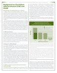 Clostridium difficile - Caring for the Ages - Page 4