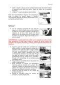 descargar - Borchers - Page 4