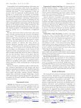 Systematic Post-assembly Modification of Graphene Oxide Paper ... - Page 2