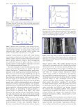 Systematic Post-assembly Modification of Graphene Oxide Paper ... - Page 4