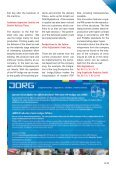 Offset Quality is Also Possible in Digital Printing - Page 2