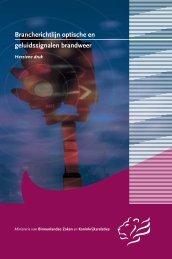 brancherichtlijnherzienedruk8-1-2004.pdf (PDF, 429 Kb)