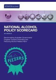 alcohol-policy-scorecard-2014