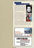 Programm_2014 - Theater Buochs - Seite 4