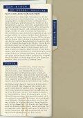 Programm_2014 - Theater Buochs - Seite 5