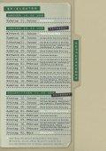 Programm_2014 - Theater Buochs - Seite 7