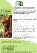 HCVF identification, management and monitoring (Nepali) - Page 2