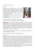 Descriptif de l'autotour 2013 - Back Roads - Page 2