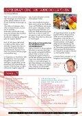 eine Aufgabe für uns? - Wiener Pfadfinder und Pfadfinderinnen - Page 2