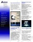 Atomic Fluorescence - Comlibris - Page 2