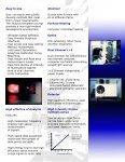 Atomic Fluorescence - Comlibris - Page 3
