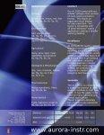 Atomic Fluorescence - Comlibris - Page 4