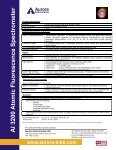 Atomic Fluorescence - Comlibris - Page 5