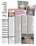 É agora ou nunca - Fonoteca Municipal de Lisboa - Page 3
