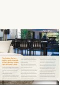 The Coolum Series - Coral Homes - Page 3