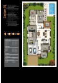 The Coolum Series - Coral Homes - Page 5