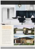 The Coolum Series - Coral Homes - Page 6