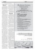 Nr. 24 (289) 2008 m. gruodžio 20 d. - Krikščionių bendrija TIKĖJIMO ... - Page 4
