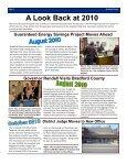 January 5, 2011 - Bradford County, PA - Page 2