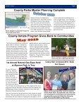 January 5, 2011 - Bradford County, PA - Page 3