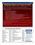 January 5, 2011 - Bradford County, PA - Page 4