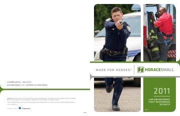 2011_HSmall Catalog_Final_LR.pdf - VF Imagewear