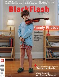 Family Photos - richard hines photography