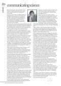 NZST Issue 129.indd - NZASE - Page 3