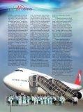 Pelayanan Optimal Informasi Haji yang Cepat ... - Kemenag Jatim - Page 3