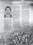 Pelayanan Optimal Informasi Haji yang Cepat ... - Kemenag Jatim - Page 4