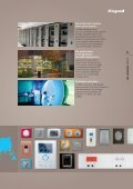 Download - Legrand - Page 5