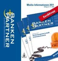 Kurz&Knapp - Banken+Partner
