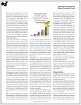 CHINA'S STATE PENSION FUND ENTErS mArkETS - Mirae Asset ... - Page 3