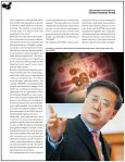 CHINA'S STATE PENSION FUND ENTErS mArkETS - Mirae Asset ... - Page 4